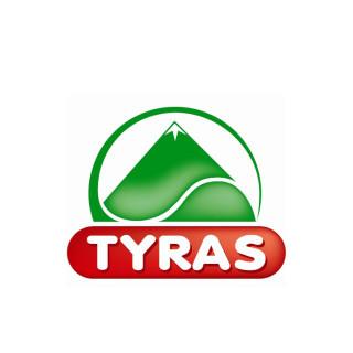Tyras S.A.
