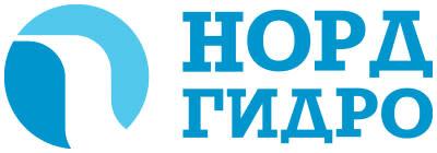 Nord Hydro-White Threshold LLC (OOO NGBP)
