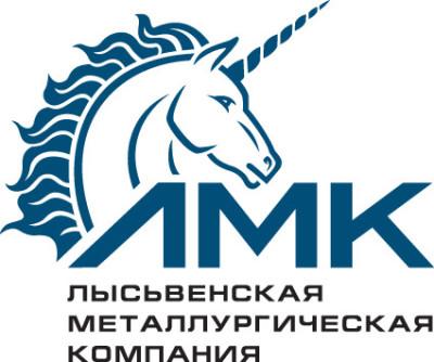 ZAO Lysvenskiy Metallurgichesky Zavod