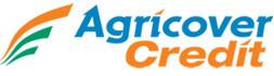 Agricover Credit IFN SA