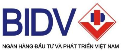 JSC Bank for Investment and Development of Vietnam (BIDV)