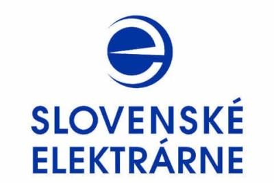 Slovenske Elektrarne