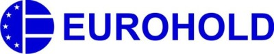 Eurohold Bulgaria AD