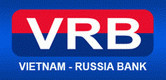 International Investment Bank starts cooperation with Vietnam-Russia Joint Venture Bank