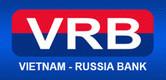 Международный инвестиционный банк начинает сотрудничество с Вьетнамско-российским совместным банком