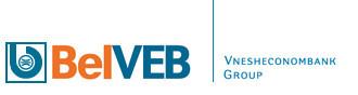 IIB Starts Cooperation with Belvnesheconombank