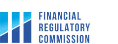 The Slovak Republic – International Investment Bank Technical Assistance Fund pilot project accomplished