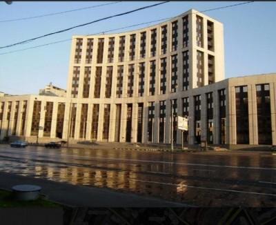 International Investment Bank Plans 1 Billion-Euro Bond Program