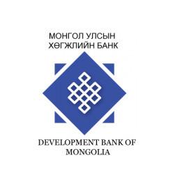 МИБ кредитует Банк Развития Монголии