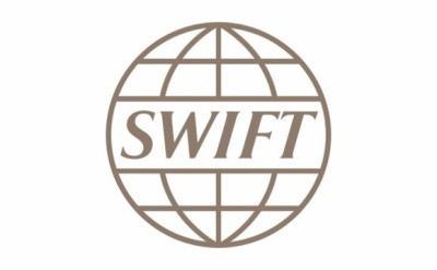 IIB acquired new SWIFT code - IIBMHU22: the Bank successfully completed the relocation and received confirmation of its status as an international financial institution with European registration