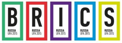 BRICS and SCO summits - IIB continues to develop its partnership network