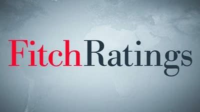 Fitch improves the outlook on IIB's rating to positive from stable