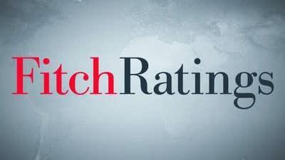 Fitch повысило прогноз по рейтингу МИБ со стабильного на позитивный