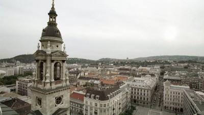Венгрия вернулась в капитал банка бывших стран СЭВ