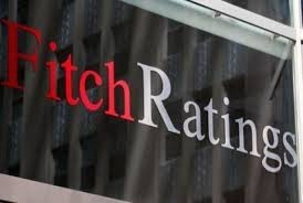 """Fitch upgrades IIB to """"BBB"""" – first IFI upgrade by the agency since 2013"""