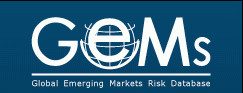 International Investment Bank joins GEMs Risk Database Consortium of international financial institutions