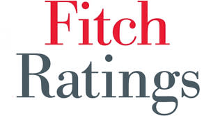 "Fitch Ratings has improved the outlook for IIB long-term BBB+ rating from ""stable"" to ""positive"""