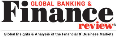 IIB recognized as a fastest growing infrastructure bank in CEE