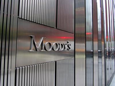 Международное рейтинговое агентство Moody's подтверждает долгосрочный рейтинг МИБ на уровне «А3»