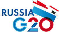 The IIB Head Has Made a Speech at the Conference Coincided with the G20 Summit in Moscow