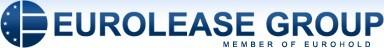 IIB co-finances Bulgarian company EuroLease