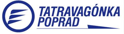 IIB lends to a Slovak company Tatravagonka