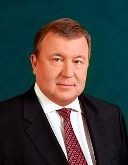 Бихме искали да кредитираме повече в БългарияНиколай Косов, International Investment Bank, в интервю за