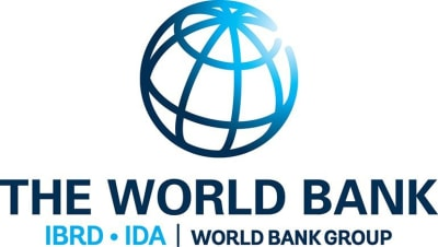 IIB and World Bank conclude work on corporate governance
