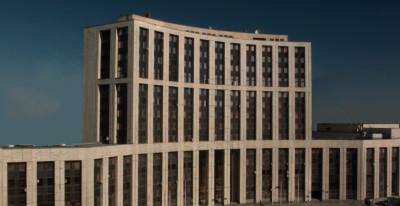 МИБ завершает 2016 год, сделав еще один шаг в направлении своего институционального обновления