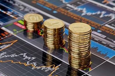 Successful return of the IIB on Russian debt market