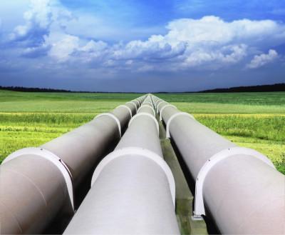 МИБ развивает активность на европейском направлении: Банк окажет поддержку развитию энергетической инфраструктуры Европы