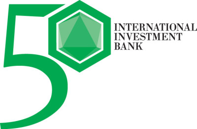 IIB thanks its partners for all jubilee addresses