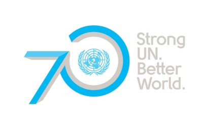 IIB prepares to celebrate the 70th anniversary of the United Nations