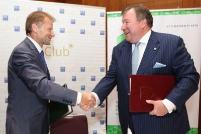 Na Slovensko prichádza nová investičná banka
