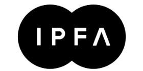 Международный Инвестиционный Банк стал почетным членом Международной ассоциации проектного финансирования (IPFA)