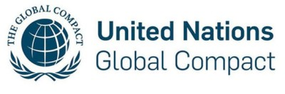 IIB implements principles of the UN Global Compact