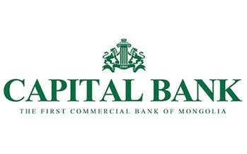 МИБ подписал кредитное соглашение с монгольским Capital Bank