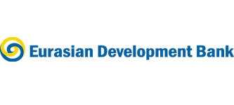 International Investment Bank and Eurasian Development Bank expand cooperation