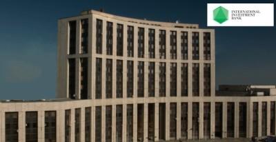 IIB offered Slovak investors bond buyback totalling EUR 30 million