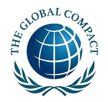 IIB for global sustainable development