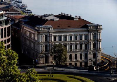АКРА подтверждает кредитный рейтинг МИБ на высшем уровне