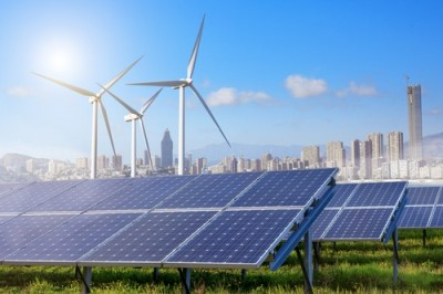 Investing into green bonds – IIB as an environmentally responsible development institution