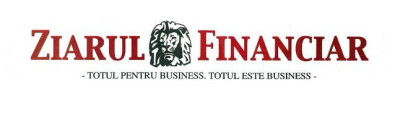 Exclusive interview of Nikolay Kosov to Ziarul Financiar (Romania)