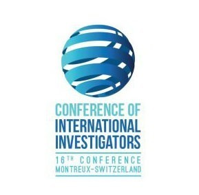 IIB participates in the Conference of International Investigators, cooperating with other international organisations in the area of fighting corruption and fraud