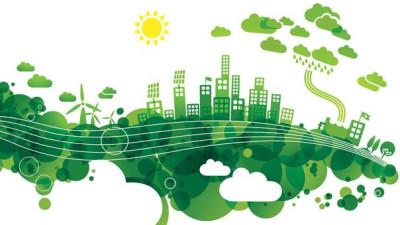 Очередной важный шаг МИБ в сфере развития финансовых рынков своих стран: Банк стал якорным инвестором первого в Венгрии выпуска «зеленых» корпоративных облигаций