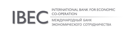 The IIB Chairman of the Board congratulated IBEC on the occasion of the 55th anniversary of the bank