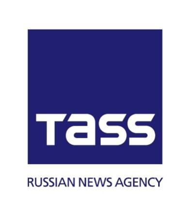 Интервью Заместителя Министра финансов РФ С.А. Сторчака о деятельности МИБ