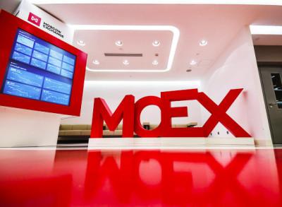 МИБ успешно закрывает книгу заявок по новому выпуску рублевых облигаций на Московской бирже