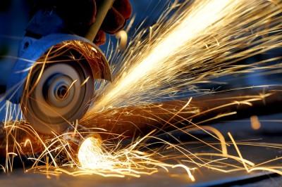Поддержка малого и среднего предпринимательства