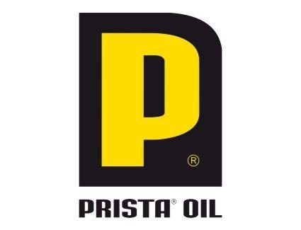 Prista Oil Holding EAD